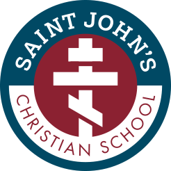 St. John's Christian School Yakima, WA - Orthodox Christian School